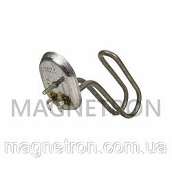 Тэн для водонагревателя 1500W Ariston C00031837