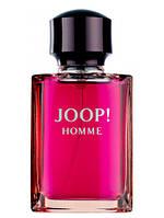 ТЕСТЕР Joop Homme ( м )
