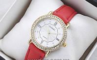 наручные часы Chanel , фото 1