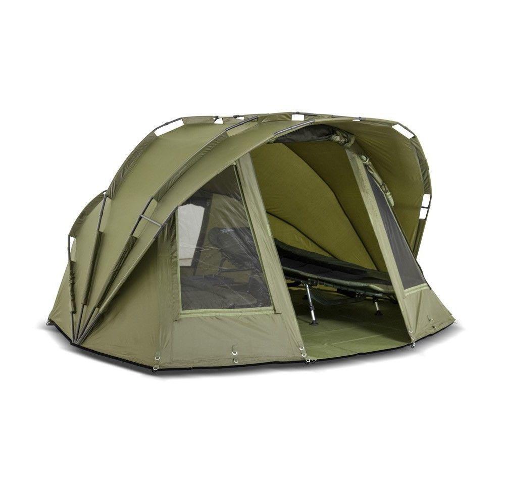 Палатка EXP 2-mann Bivvy Ranger, двухместная