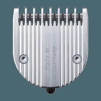 Ножовий блок Wahl All in One Blade 0,7 мм 1854-7041