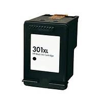 Картридж HP 301XL black №15