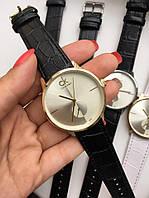 Подарок женщине девушке часы наручные женские, фото 1