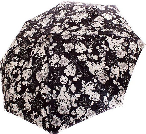 Жіночий автоматичний парасольку Doppler