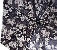 Жіночий автоматичний парасольку Doppler, фото 2