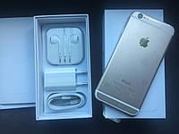 Apple iPhone 6 64GB Gold /Новый (RFB) / NeverLock Запечатан