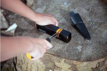 Точилка для топоров и ножей Fiskars (120740), фото 2