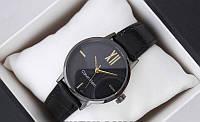 Часы женские реплика Calvin Klein, фото 1