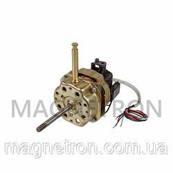 Двигатель к вентилятору EL FT35-7Y 1202
