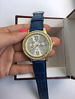 Часы женские  Tommy Hilfiger, фото 1