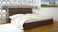 Кровать с подъемным механизмом Миллениум двухспальная