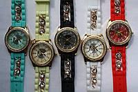 Часы Michael Kors №9, фото 1