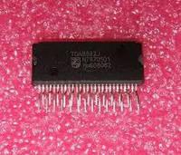 Микросхема TDA8595SD