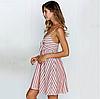 Женское платье AL-3091-35, фото 2