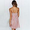 Женское платье AL-3091-35, фото 4