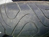 Мото-шины б\у: 170/60R17 Continental Conti Frost