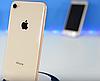 УЦЕНКА!!! ПРИЧИНА-СНЯТЫ ПЛЕНКИ!Смартфон iPhone 8 128ГБ 8 ЯДЕР КОПИЯ КОРЕЯ