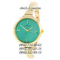 Женские часы Calvin Klein Princess , фото 1