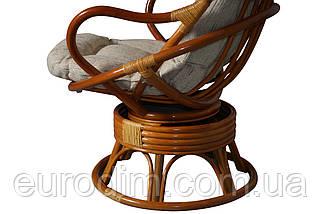 Кресло вращающееся 0501, фото 3
