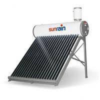 Система солнечного нагрева воды TZL58/1800-20E