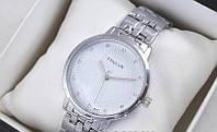 Женские кварцевые наручные часы Fhulun, фото 1
