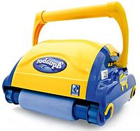 Робот–пылесоc Aquabot Bravo