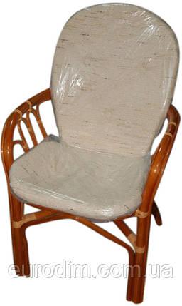 Кресло 0416, фото 2