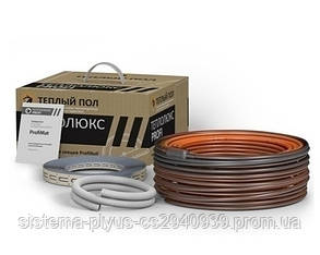 Теплолюкс ProfiMat 160-2,0 м2 нагревательный мат