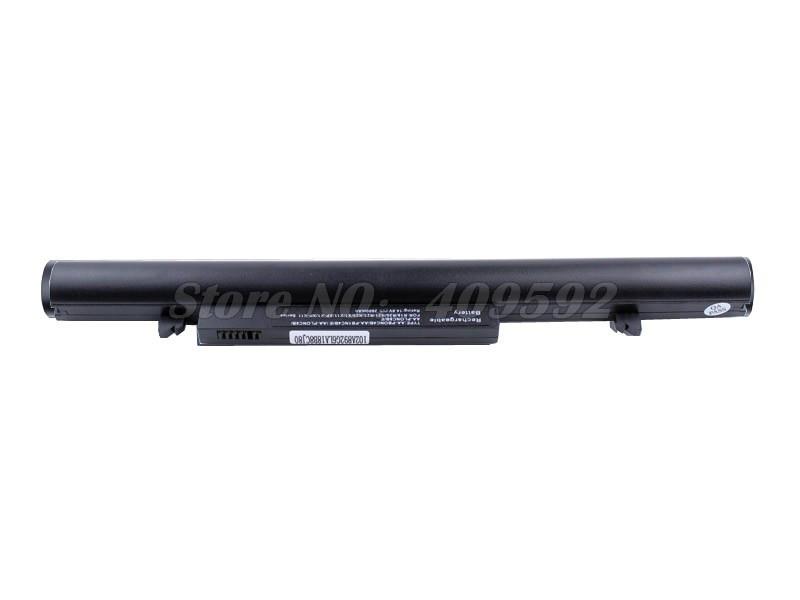 Аккумулятор Samsung AA-PB0NC4B AA-PBONC4B AA-PL0NC8B NP-R20 NP-R20F NP