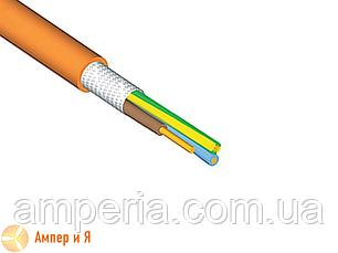 Кабель NНХН FE 180/E90 3х2,5, фото 2