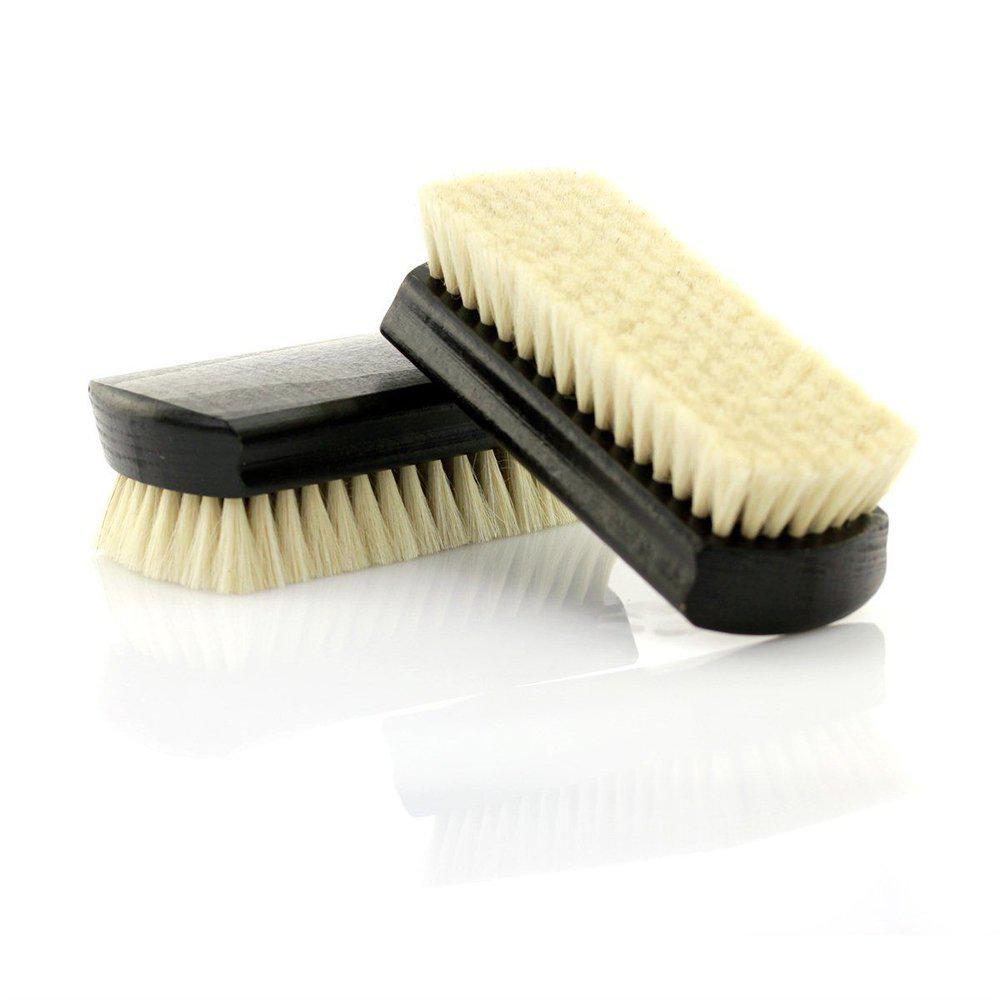 Щетка из козьего волоса Premium