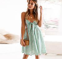 Женское платье AL-3091-40