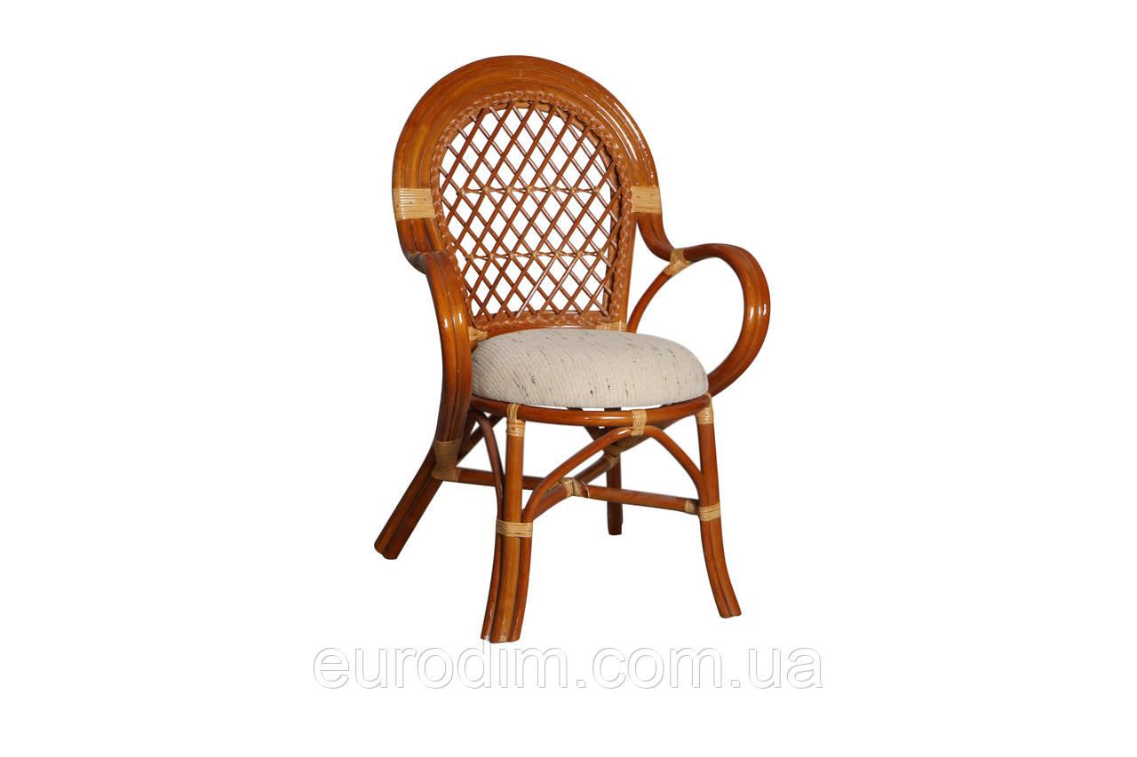 Кресло 0411 А