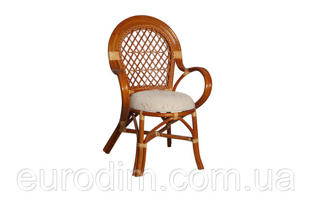 Кресло 0411 А, фото 2