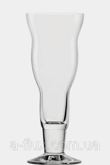 Бокал для коктейля Rumba Stoelzle 420 мл