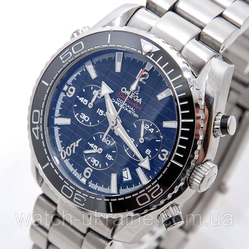Купить часы омега океан планет купить детские смарт часы минск
