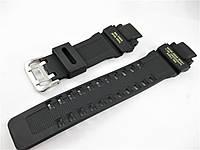 Ремешок к часам Casio G-Shock GW-A1100., фото 1