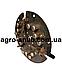 Корзина сцепления Т-25, Д-21 (25.21.031-А, 25.21.021), фото 2