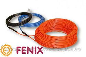 ADSV18-1500 Вт (83,2 м) Теплый пол электрический кабель