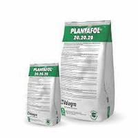 Удобрение Плантафол 20+20+20, 1 кг Valagro