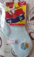 """Носки (сетка) детские  """"Nanhai"""", 1-3 года.  , фото 1"""