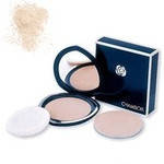 Пудра для лица Chambor -  Silver Shadow Compact Powder №04 Ocre ( EDP33479 )