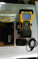 GPS GNSS RTK Trimble R8 (2)+Tsc2