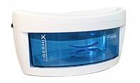 Кварцевый стерилизатор Germix для дезинфекции и хранения инструментов.