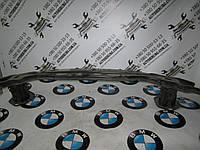 Усилитель бампера bmw f30 (72366927), фото 1