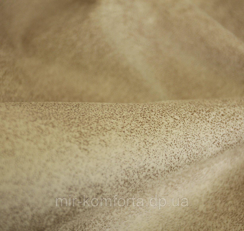 Мебельная ткань замша