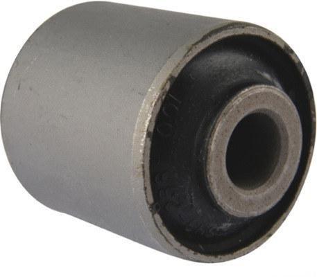 Сайлентблок рычага переднего производства PH 54552-38000 KAP K07BSHPH04359