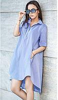 Платье Радмилла полоса №2, летнее платье, платье на лето, сукня, плаття, платье в полоску, дропшиппинг