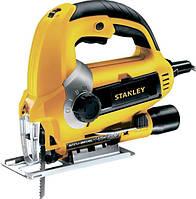 Электролобзик STANLEY STSJ0600