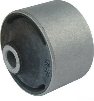 Сайлентблок рычага переднего задний OEM 54555-26000 PH 54555-26000